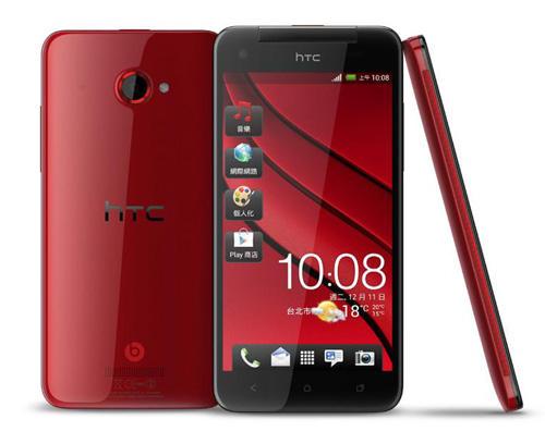 情人節禮物,情人節約會,送女友禮物,情人節限定,HTC蝴蝶機