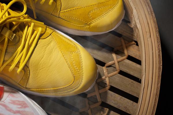 "Hypebeast x PUMA ""The Dim Sum Project"" Blaze of Glory, Hypebeast x PUMA,Hypebeast x PUMA Blaze of Glory ""Har Gao"",蝦餃鞋,燒賣鞋,Hypebeast x PUMA Blaze of Glory ""Siu Mai"" OG,PUMA設計鞋款"