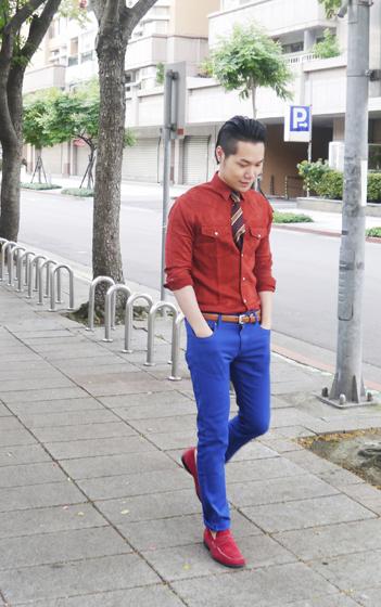 ZIP,毛呢單品,日本品牌,大衣,西裝襯衫