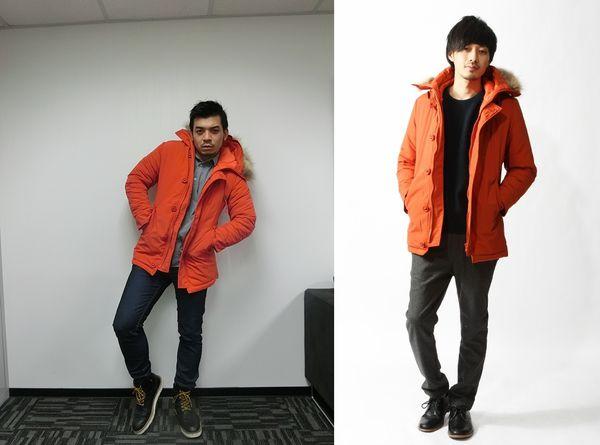 日系男裝,ZIP,樂天ZIP,日本ZIP男裝,史丹利ZIP