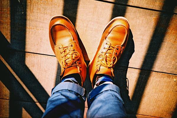 男藝人穿搭,經典靴款,秋冬穿搭,明星八卦,潮流話題