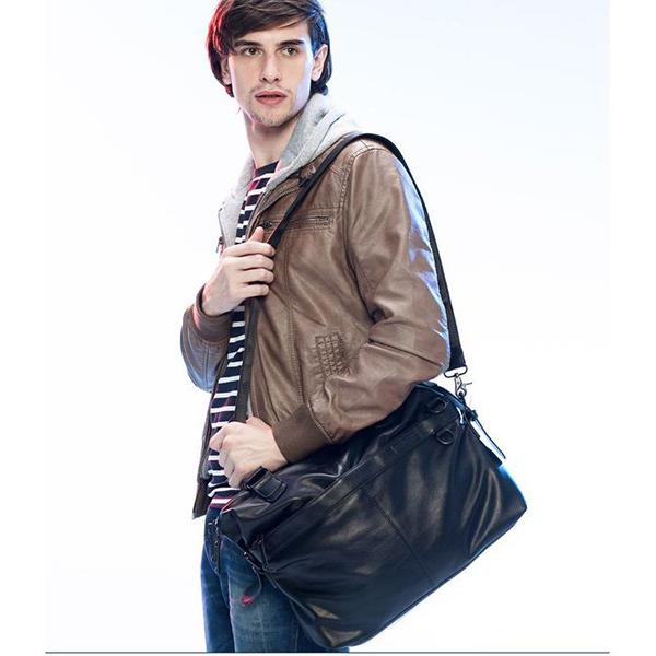 義大利Gear BAND,Gear BAND,義大利品牌包,品牌男性包款,男生包