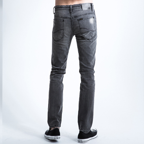 Lee牛仔褲,牛仔褲搭配,牛仔褲推薦,Lee牛仔褲特價