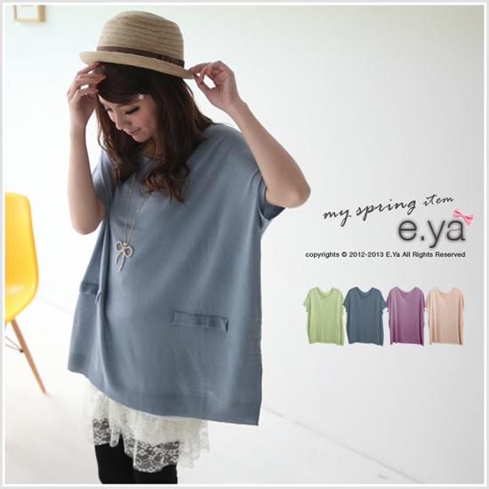 E.Ya,春裝,雪紡,新品,穿搭,顯瘦
