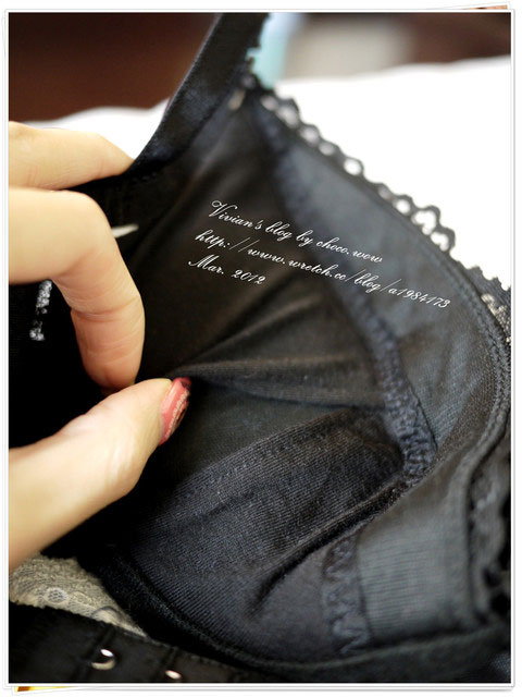 Choco,日系,內衣,日系內衣,性感內衣,爆乳