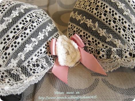 部落客,choco,日系內衣,糖果風棉質包覆款,浪漫蕾絲深V款,極緻優雅集中款,蕾絲薄紗透明連身睡衣,條紋風比基尼三件組