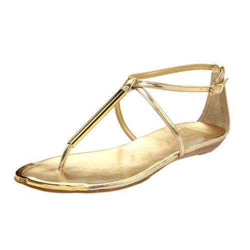 日系,平底鞋,涼鞋,羅馬鞋,vivi