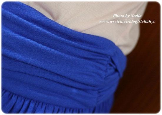 部落客,超彈力顯瘦繽紛窄管色褲,簡約口袋背心洋裝,繽紛橫條紋背開叉洋裝,雪紡露肩蕾絲顯瘦長洋裝,律動活潑舒適反摺棉褲裙