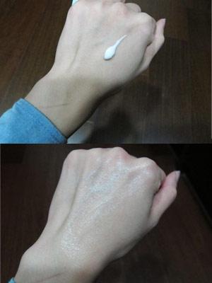 藍佳思,貝佳斯,精華液,乳霜,卸妝乳