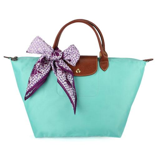 母親節禮物lonchamp包