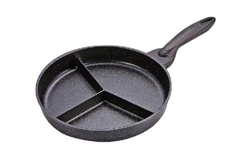 母親節禮物-鍋子