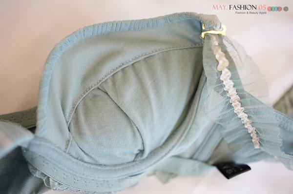 Choco內衣,蕾絲,機能托高,塑身內衣,爆乳內衣,罩杯升級