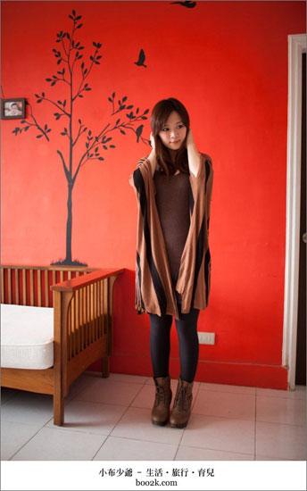 Marena瑪芮娜塑身衣,塑身褲,馬甲,瘦身,美腿襪