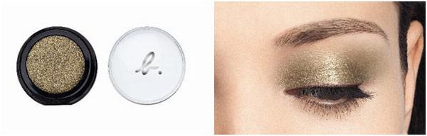 Agnes'b,彩妝,化妝品,美妝,專櫃