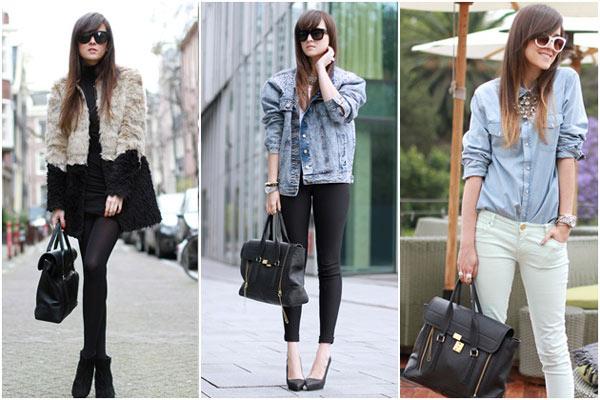 3.1 PHILLIP LIM,時尚包,名牌包,設計品牌,好萊塢名人