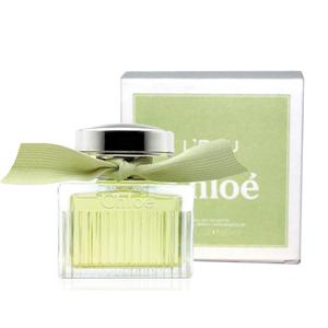 即期保養品,即期乳液,即期出清保養品,即期保養品牌,即期良品香水