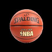 NBA籃球
