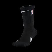 NBA襪子