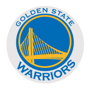 金州勇士/Golden State Warriors