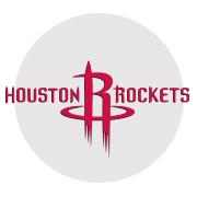 休士頓火箭/Houston Rockets