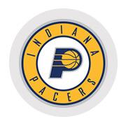 印第安納溜馬/Indiana Pacers