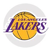 洛杉磯湖人/LA Lakers