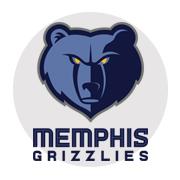 曼斐斯灰熊/Memphis Grizzlies