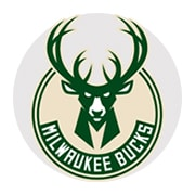 密爾瓦基公鹿/Milwaukee Bucks