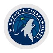 明尼蘇達灰狼/Minnesota Timberwolves
