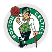 波士頓塞爾提克/Boston Celtics