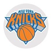紐約尼克/New York Knicks