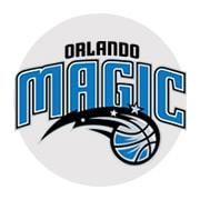 奧蘭多魔術/Orlando Magic