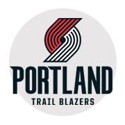 波特蘭拓荒者/Portland Trail Blazers