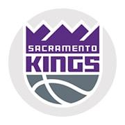 沙加緬度國王/Sacramento Kings