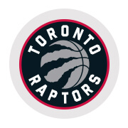 多倫多暴龍/Toronto Raptors