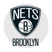 布魯克林籃網/Brooklyn Nets
