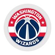 華盛頓巫師/Washington Wizards
