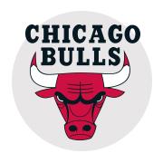 芝加哥公牛/Chicago Bulls