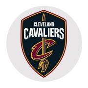 克里夫蘭騎士/Cleveland Cavaliers