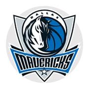 達拉斯獨行俠/Dallas Mavericks