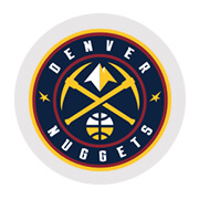 丹佛金塊/Denver Nuggets