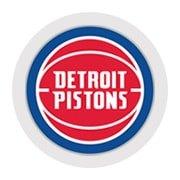 底特律活塞/Detroit Pistons