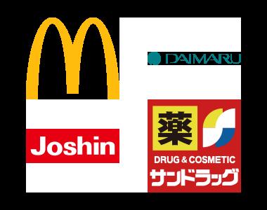 日本旅遊輕鬆購
