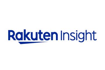 Rakuten Insight 線上問卷調查