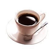 咖啡/飲品