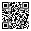 掃QRCODE下載樂天市場App