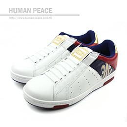 ROYAL ELASTICS ICON 休閒鞋