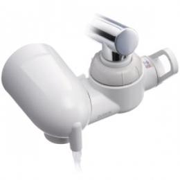 甜淨水PLUS除鉛淨水器濾芯(不含機台)