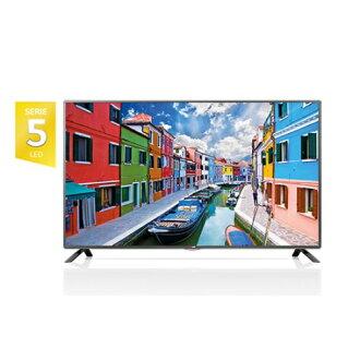 Televisor LG 42LB5610